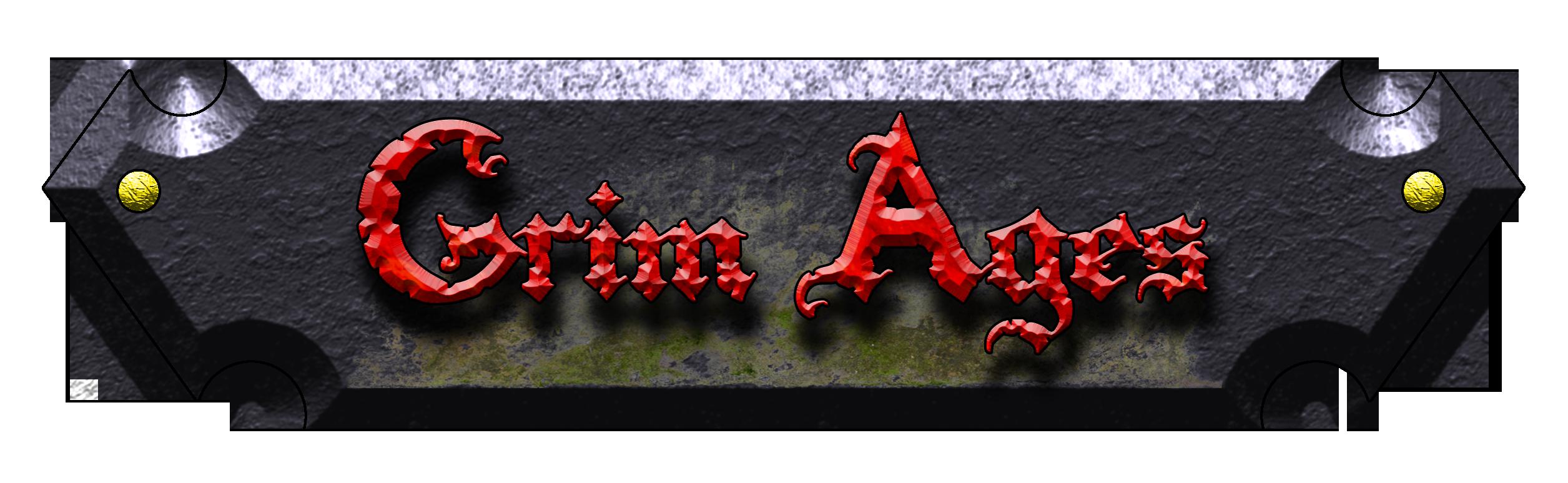 Grim Ages